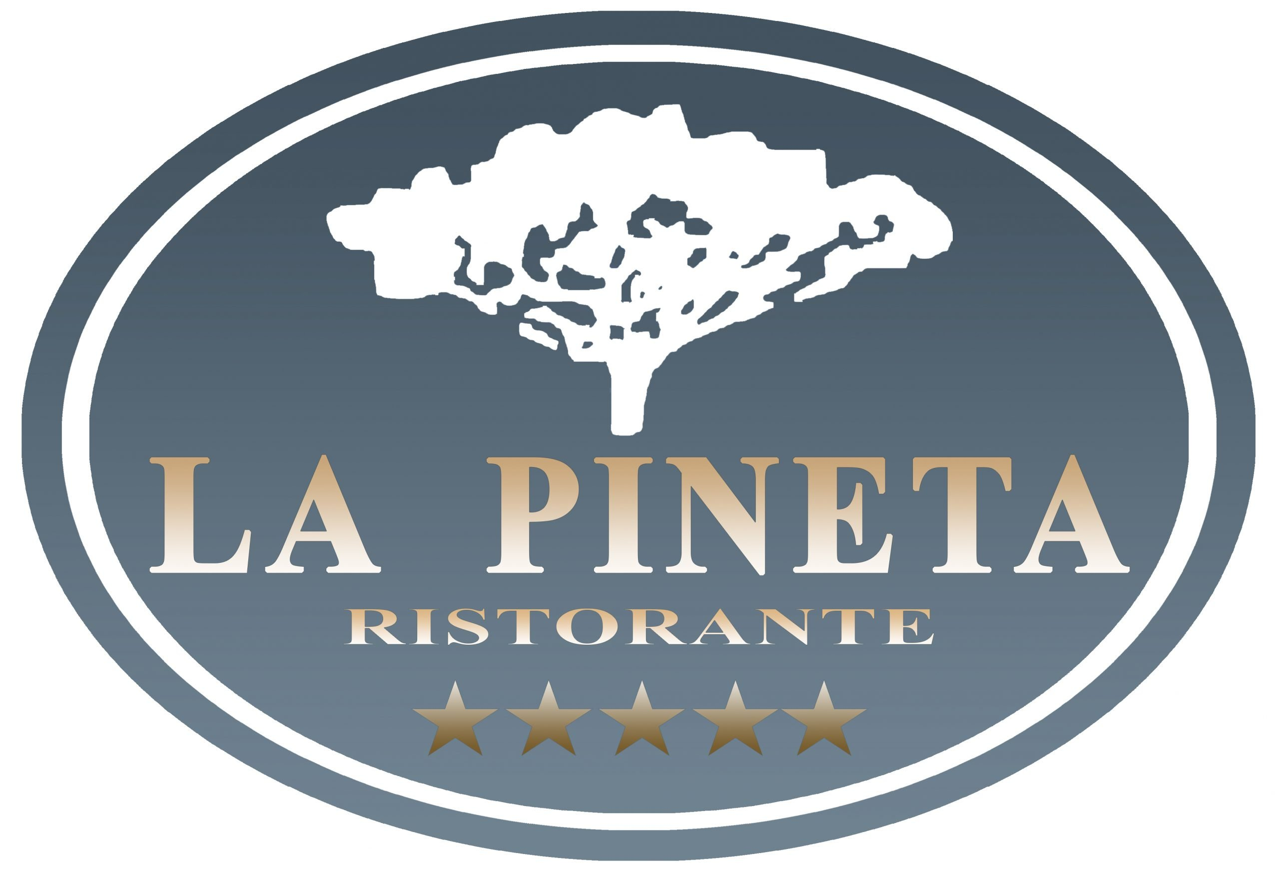 logo pineta cover